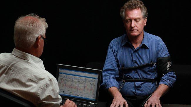 http://polygraph.com.au/wp-content/uploads/2014/08/849040-lie-detector-testing.jpg